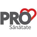 ProSanatate