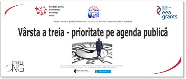 ProiectOmeniaAdvocacy