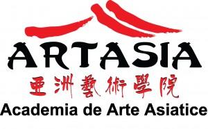 ArtAsia
