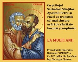Sf_Petru_Pavel